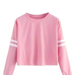 T shirts Top For women's