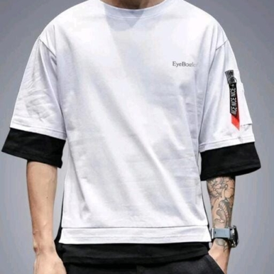 Modern T shirts for mens