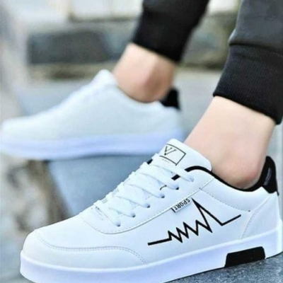 Mens causal Shoes